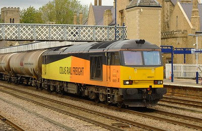 60021-6e82-rectory-junction-lindsey-oil-colas@lincoln-central-20-10-2017-loco