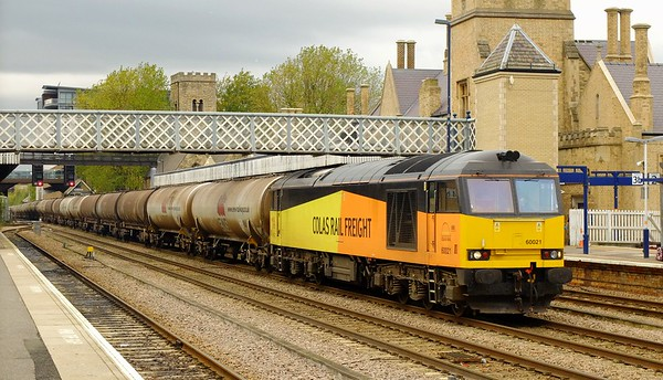 60021-6e82-rectory-junction-lindsey-oil-colas@lincoln-central-20-10-2017