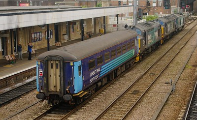 68022-37605-37218-norwich-crown-point-carlisle-kingmoor@lincoln-central-12-6-2017-coach