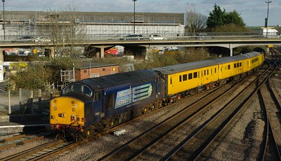 37603-604=derby-rtc-doncaster -lincoln-central-9-3-2017#2