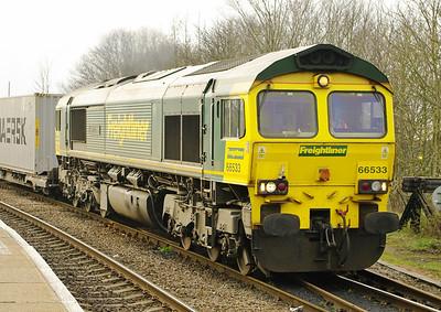 66533-doc-railport-felixstowe-gainsLEAroad-28-3-2014 LOCO