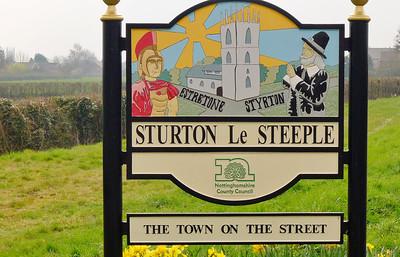 sturton-lee-steeple-28-3-2014