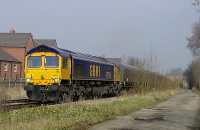 66713-im-hit-eggborough-PS-gains-central-29-3-2014