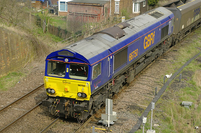 66750-5k55-westburton-thoresby-col-28-3-2014-loco