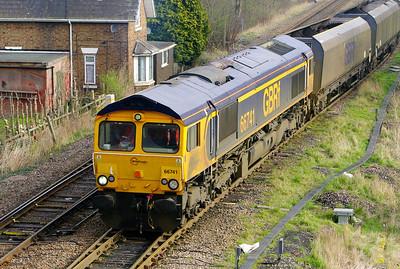 66741_westurton-donc-down-decoy-29-3-2014_loco
