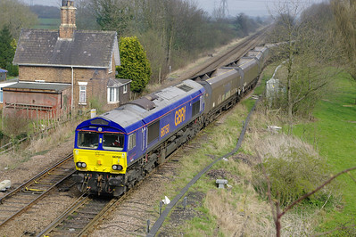 66750-5k55-westburton-thoresby-cll-28-3-2014