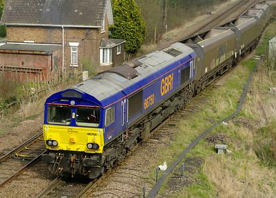 66750-5k55-westburton-thoresby-col-28-3-2014#2