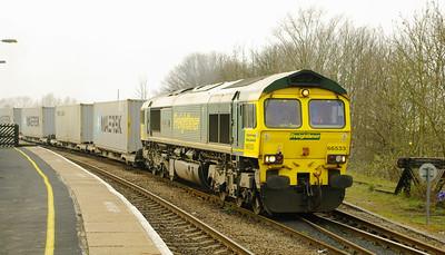 66533-doc-railport-felixstowe-gainsLEAroad-28-3-2014