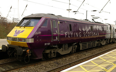 91101nng-18-2-2014southbound