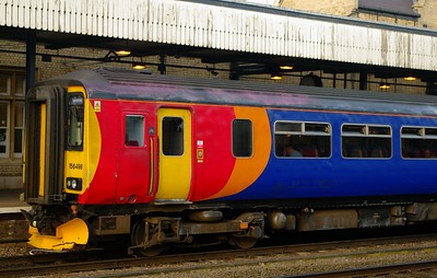 156498-lincoln-central-10-4-2017-#2-close-up_web