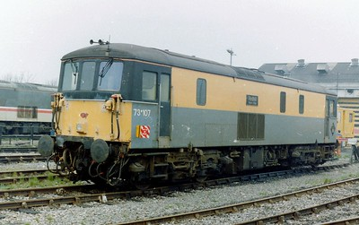 73107-HG-29-3-1998