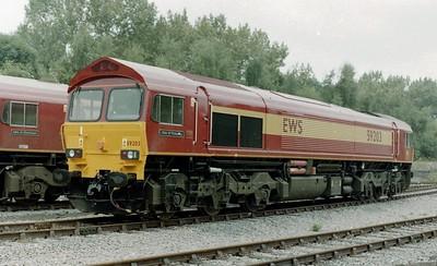 59203-ferrybridge-depot-5-9-1998