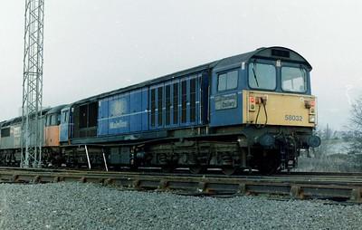 58032-toton-2-1-1999