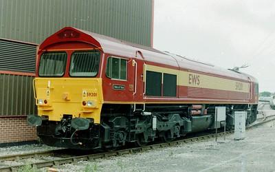59201-FB-12-7-1998