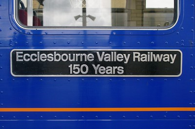 ECCLESBOURNE-VALLEY-RAILWAY-150-YEARS@LINCOLN-CENTRAL-30-5-2017
