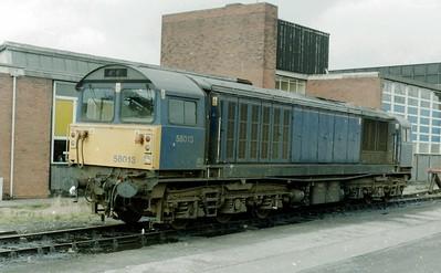 58013-saltley-11-10-1998