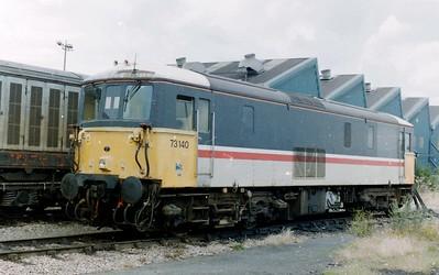 73140-HG-28-6-1998