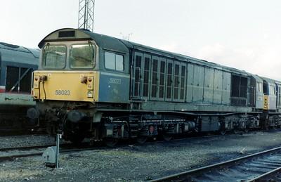 58023-TOTON-2-1-1999