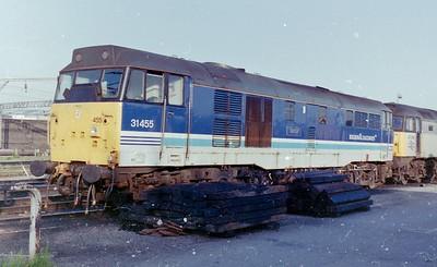 31455-OUR-ELI-CREWE-DD-6-6-1993