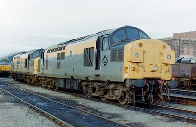 37003-CARR-LOCO-12-12-1993