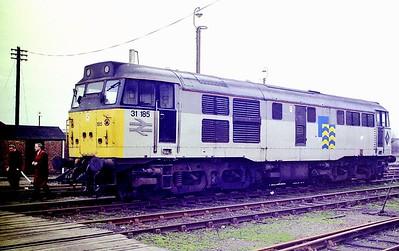 31185-HOLMES-YARD-LINCOLN-18-3-1991