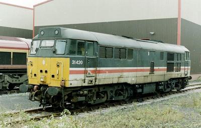 31420-ferrybridge-depot-5-9-1998