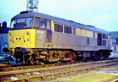 31134-STOKE-ON-TRENT-5-1-1992