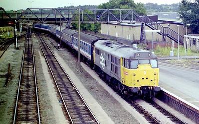 31142-lincoln-centrl-15-9-1990