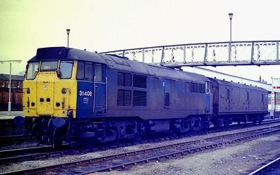 31408-lincoln-central-25-4-1991