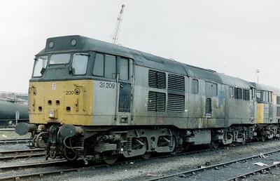 31209-ETCHES-PARK-31-10-1993