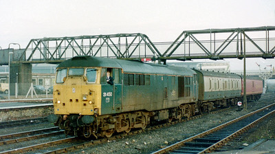 31450-lincolncentral-8-1-1990