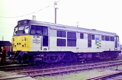 31185-holmes-yard-18-3-1991
