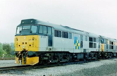 31271-toton-depot-25-9-1994