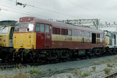31466-rugby-11-10-1998