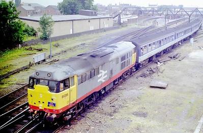 31235-lincoln-central-6-7-1991