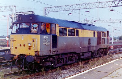 31551-rugby-25-9-1993