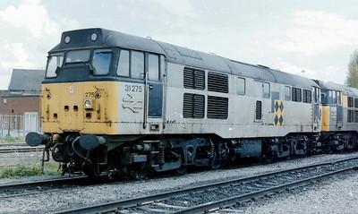 31275-ARPLEY-6-5-1996