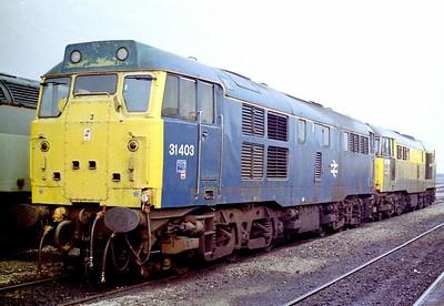 31403-carr-loco17-2-1991