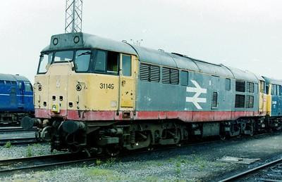 31149-TOTON-26-5-1996