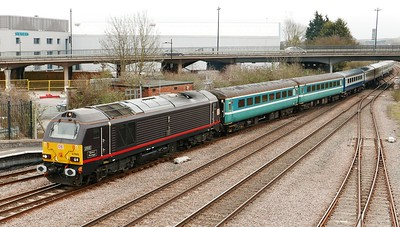 67005-67006-lincoln-central-8-4-2018-foot-ex-wembly-8-4-2018#3
