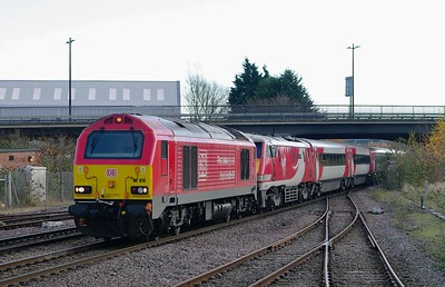 67010-91109-1D11-KINGS-CROSS-LEEDS@LINCOLN-CENTRAL-26-11-2017#3