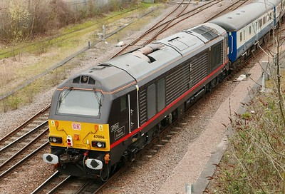67006-foot-ex-wembley-lincoln-central-8-4-2018
