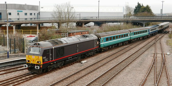 67005-67006-lincoln-central-8-4-2018-foot-ex-wembly-8-4-2018#4