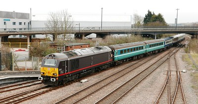 67005-67006-lincoln-central-8-4-2018-foot-ex-wembly-8-4-2018#2