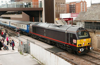 67006-foot-ex-wembley-lincoln-central-8-4-2018#3