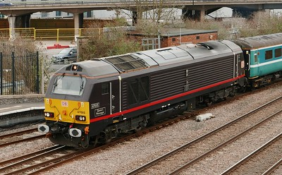 67005lincoln-central-8-4-2018-foot-ex-wembly-8-4-2018#-loco
