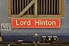 Class 37 Lord Hinton