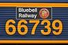 GBRf 66739
