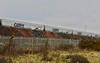 Biomass Hoppers