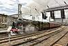 THE FELLSMAN RAILTOUR